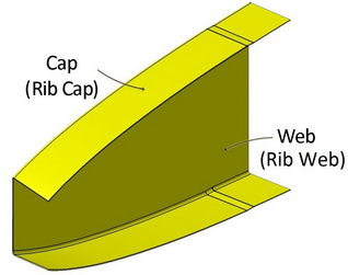 aerospace-web2