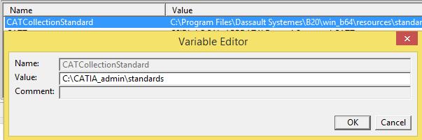 variable editor2