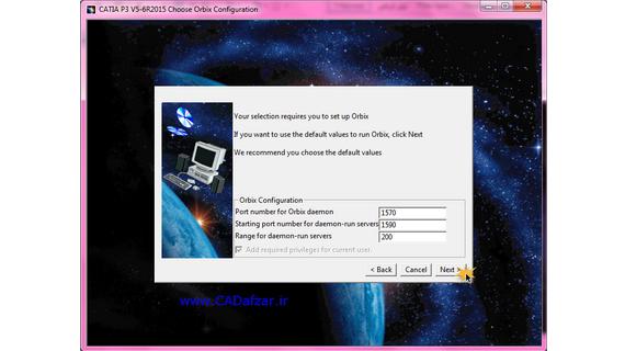 7CATIA_Install