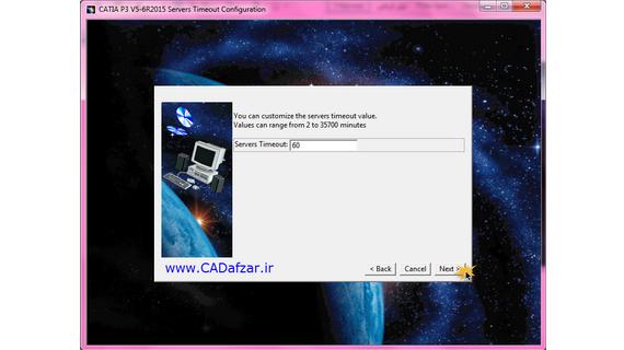 8CATIA_Install