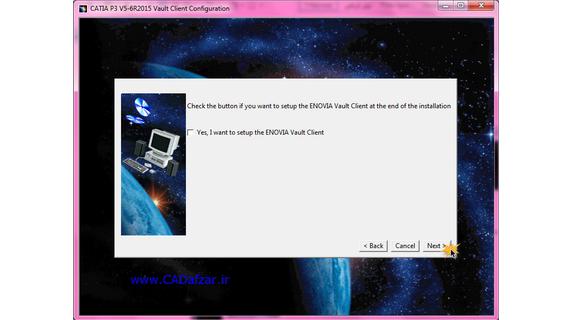9CATIA_Install