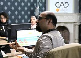 مهندس محمودی مطلق