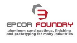 Epcor Foundry