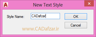 new-text-style