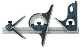 زاویه سنج (Goniometer-Angle gauges)