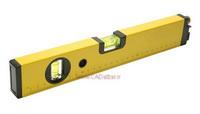 تراز (Level Measurement tool)