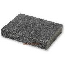 صفحه صافی (متر اندازه گیری)(Surface Plate)