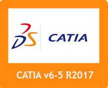 دانلود نرم افزار catia v5-6 r27