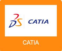 کتیا - catia
