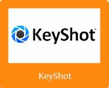 دانلود نرم افزار keyshot
