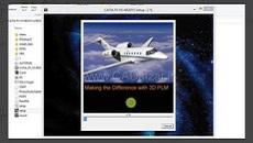 آموزش کتیا|نحوه نصب V5-6R22 (2012) CATIA یا بالاتر|کدافزار