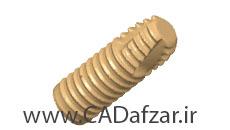 ابرنقاط ایمپلنت دندان|کدافزار