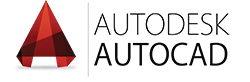 آموزش اتوکد Autocad