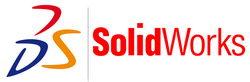 آموزش سالیدورک SolidWorks