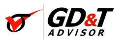 آموزش تلرانس گذاری هندسی و ابعادی GD&T
