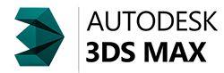 آموزش تری دی مکس  3D max